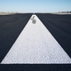 Surface level of airport runway - PhotoDune Item for Sale