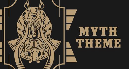 Myth Theme