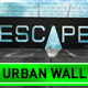 Urban Wall Kit | Graffiti Street Art - VideoHive Item for Sale