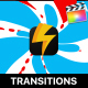 Liquid Motion Transitions Pack - VideoHive Item for Sale