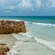 Summer beach and ocean - PhotoDune Item for Sale