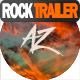 Rock Action Sport Trailer