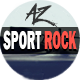 Action Sport Rock Music