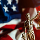 Law and Justice in United States of America - PhotoDune Item for Sale