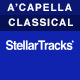 Vivaldi Spring Acapella