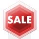 Corporate Motivational Inspiring Upbeat & Uplifting - AudioJungle Item for Sale