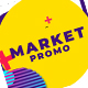 Style Market Promo - VideoHive Item for Sale