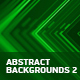 Abstract Backgrounds 2 - VideoHive Item for Sale