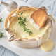 Baked Camembert cheese - PhotoDune Item for Sale