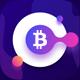 Tokenizer - ICO Admin & Crypto Trading Dashboard