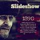 Elegant History Slideshow - VideoHive Item for Sale
