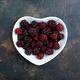 blackberry - PhotoDune Item for Sale