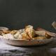 Dumplings Gyozas potstickers - PhotoDune Item for Sale