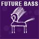 Future Glitch Voices Bass