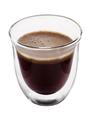 Glass of espresso - PhotoDune Item for Sale