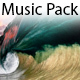 EDM And Electronic Ambient Pack