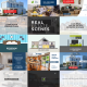 Real Estate Pack - VideoHive Item for Sale