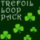 Trefoil Loop Falling Pack - VideoHive Item for Sale