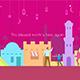 Ramadan Animation - VideoHive Item for Sale