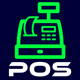 SuperPOS - Multi Outlet Point Of Sale