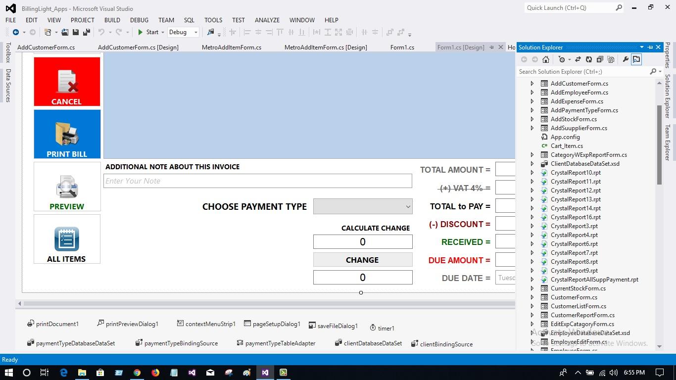 Teamsql Free Download
