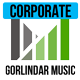 Technology Corporate Background