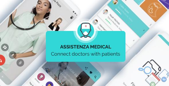 Assistenza Medical