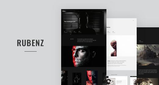 Rubenz Project