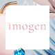 Imogen - Theme for Designers and Creative Businesses - ThemeForest Item for Sale