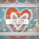 Love Story - VideoHive Item for Sale