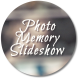 Photo Memory Slideshow - VideoHive Item for Sale