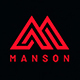 Manson - Creative Agency WordPress Theme