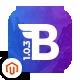 Berserk - Multipurpose Responsive Magento 2 Theme