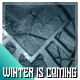 Winter Is Coming, Throne Games Trailer - VideoHive Item for Sale