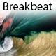 Atmospheric Rhythmical Breakbeat