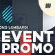EM 2K19 // Event Promo - VideoHive Item for Sale