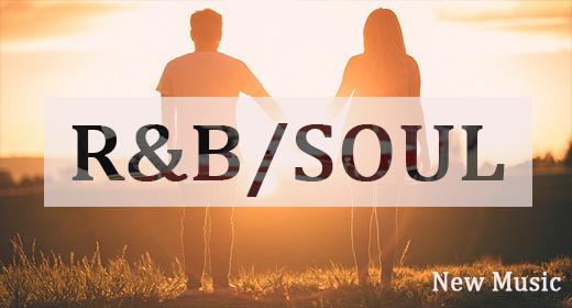 R&B,SOUL