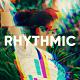 Rhythmic Glitch Opener - VideoHive Item for Sale