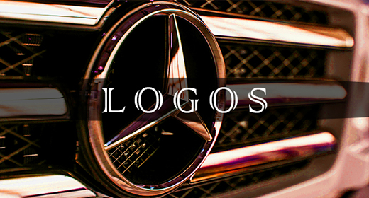LOGOS and PROMO IDENT SOUNDS