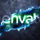 Slash Logo Reveal - VideoHive Item for Sale