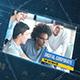 Digital Corporate - VideoHive Item for Sale