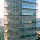 A high-rise building - PhotoDune Item for Sale