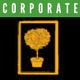 Corporate Social Networking