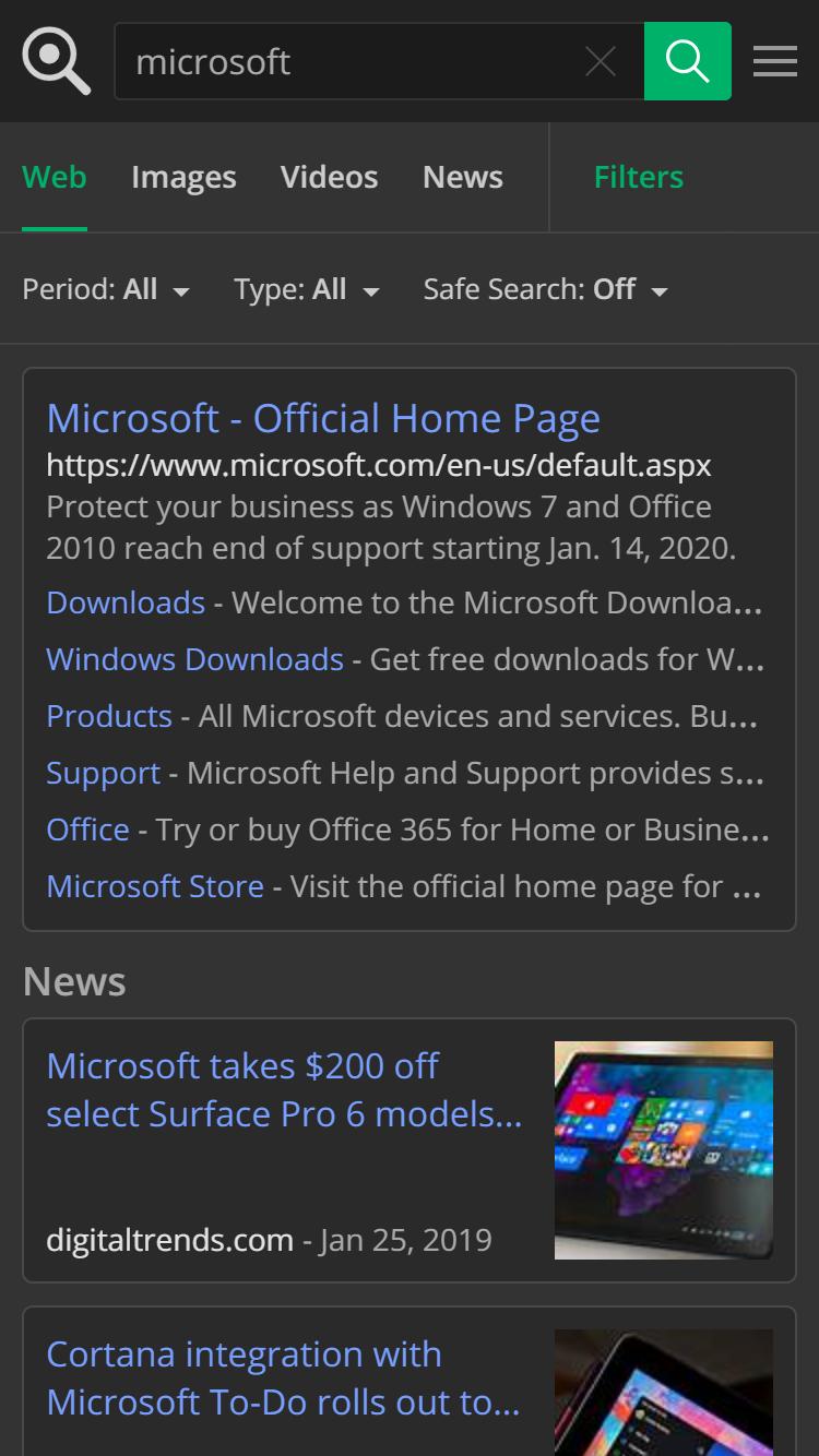 warez download search engine