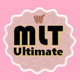 MulteCart Ultimate Ecommerce - Digital Multivendor Marketplace Ecommerce - eShop CMS