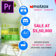 Real Estate Promo For Premiere Pro - VideoHive Item for Sale