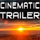 Inspiring & Emotional Adventure Cinematic Trailer