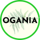 Ogania - Organic & Food WooCommerce WordPress Theme