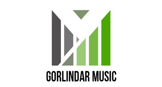 Music Kits by Gorlindar