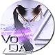 Claps Logo